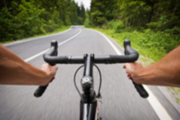Risikofaktor schlechtes Sehen beim Sport